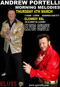 Glenroy RSL