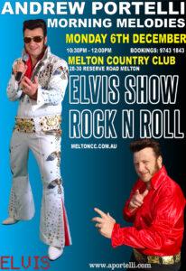 Melton Country Club
